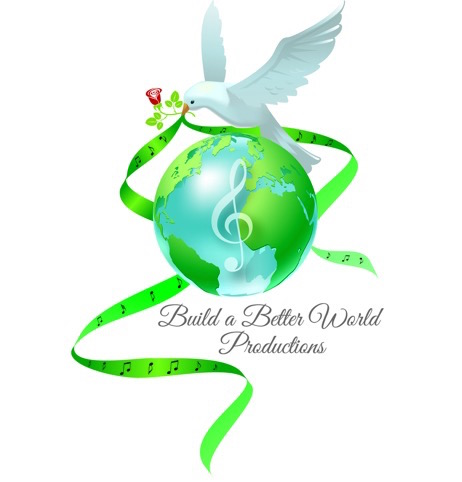 Build A Better World Productions