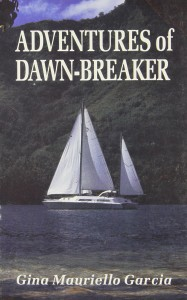 Adventures Of Dawn-Breaker