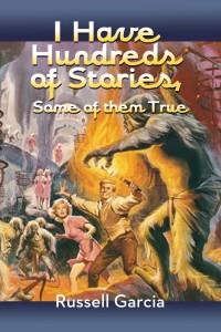 I Have Hundreds Of Stories