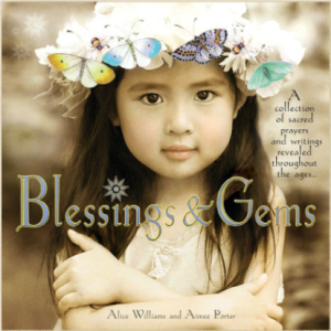 Blessings And Gems Book