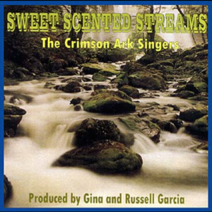 Sweet Scented Streams